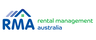 Rma logo horizontal 1582250093 small