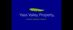 Yvp logo med 1582602671 large
