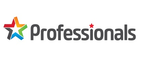 Professionals logo cropped 1483835596 large