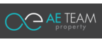 Ae teamproperty 200x70 1542597800 large