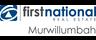Murwillumbah media logo long colour 1469147433 small