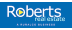 Roberts real estate logo dec 2016 %28003%29 1511326553 large