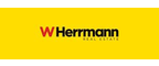 Herrman 1571015733 large