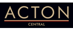 Acton central logo 1446085632 large