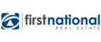 First national 1452735257 large