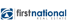 First national 1452735257 small