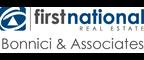 Bonnici   associates media logo long colour 1460515527 large