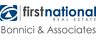 Bonnici   associates media logo long colour 1460515527 small