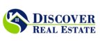 Discover real estate 900x1200 1435287123 large