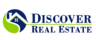 Discover real estate 900x1200 1435287123 small
