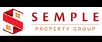 Semple pg logo landscape 1477279375 large