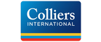 Colliers logo digital colour rgb rule gradient 1438043481 large