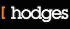 Logo 1438989241 large