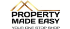 Property made easy 1450221525 large