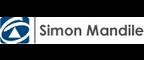 Simon mandle 1408585307 large