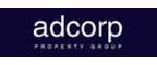 Adcorp 1594273281 large