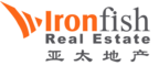 Ironfish real estate logo 1491541725 large