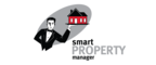 Smart property managers colour 1448931853 large