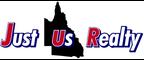 Justusrealty logo 500x200 1446429369 large