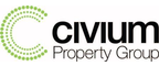 Civium logo   web 1488147389 large