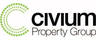 Civium logo   web 1488147389 small
