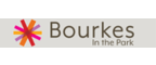 Bourkespark 1524128192 large