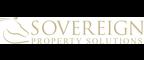 Sovereign logo light gold 1612427796 large