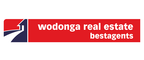 Wodonga real estate best agents logo 01 1464582617 large