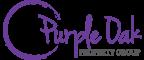 Cropped logo 1556668952 large
