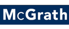 Mcgrath1 logo 1408585313 large