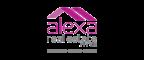 Logo web alexarealestate 200 1460422784 large