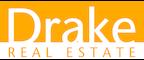 Drake logo 1443592498 large