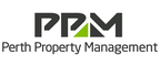 Ppm logo large 1566201573 large