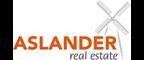 Aslander 1449718694 large