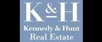 Blue background logo 1562816624 large