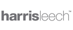 Harrisleech logo august 2010 1444602344 large