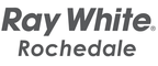 Ray white rochedale logo 1447294951 large