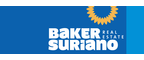 Bakersuriano logo col 1444895504 large