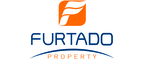 Furtado logo 1567558761 large