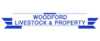 Woodford   logo   high res   white background 1469499789 large