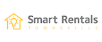 Smart rentals final logo rgb l 400 1454298673 large
