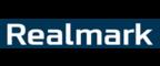 Realmark new logo reverse 1559619824 large