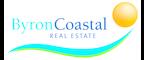11 logo byron coastalre 2 1445837666 large
