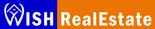 Web 1498011140 list