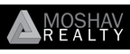 Moshavrealty logo med 1466720789 large