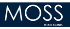 Moss 1598326753 large