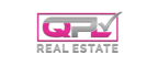 Qpl real estate logo 3d transparent 1491447844 large