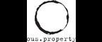 Logo %281%29 1478045408 large