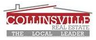 Collinsville 1455173187 small