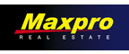 Maxprore mainlogo rgb 1470038005 large